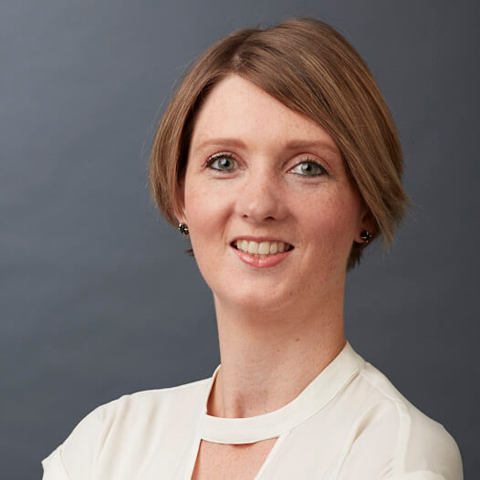 Sarah Goobic